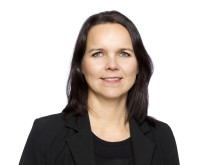 Annita Magnussen