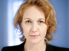 Kristina Herngren