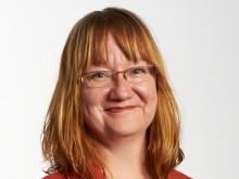 Anita Storgård