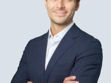 Thomas Midtgaard