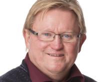 Karl-Erik Kruse (S)
