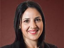 Dr Silvana Zammit