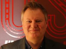 Nils-Petter Buer