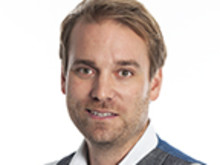 Ola Mårtensson