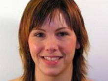 Katarina Nordfjäll