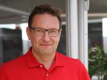 Sven-Roger Ekström