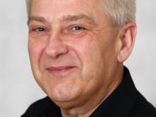Göran Karlsson