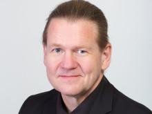Kenneth Forsberg (S)