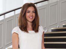 Sahar Eslami