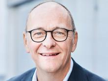 Johan Westman