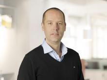 Peter Kvist