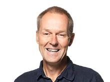 Ronny Pettersson