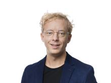 Carl-Johan Bergström