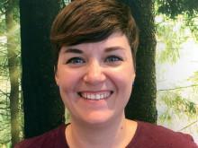 Fritidsförvaltningen: Kristina Nilsson