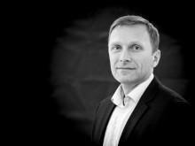 Lars Kjelling