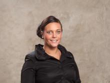 Jenny Roloff