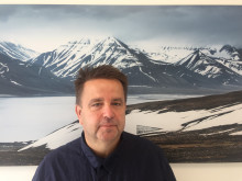 Anders Kolmodin