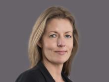 Anna Hoffmeister