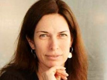Birgit Rasmussen