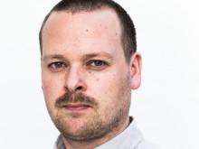 Øyvind Rones