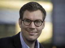 Frederik Danvig