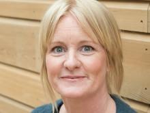Heidi Pettersen