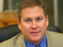 Greg Gilmore