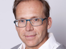 Bo Edsberger