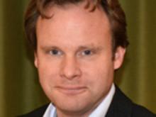 Anders Kihl