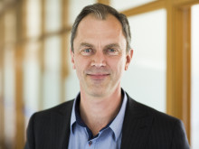 Mats Clarsund