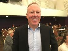 Jan-Oddvar Sørnes