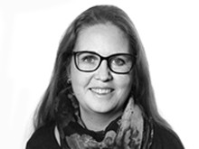 Anne-Lee Bertensam