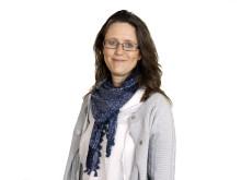 Cecilia Jansson