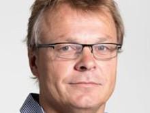 Nils Ketil Andresen