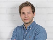 Felix Wirström
