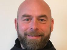 Jon Enström