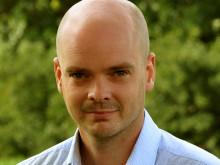 Daniel Ligné