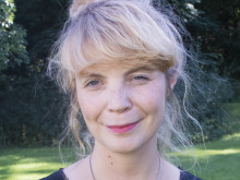 Elin Jäderström