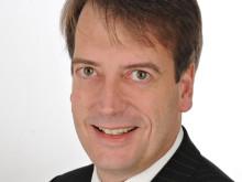 Jörg Eckhard