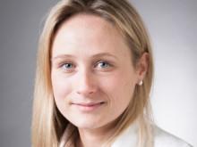 Rachel Garstang