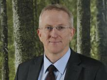 Thore Lindgren