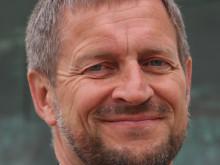 Henning Kortkamp