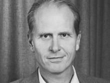 Fredrik Mattsson