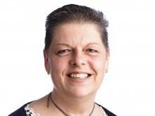 Rita O. Christensen