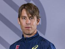 Mikael Tillström
