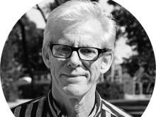 Kjell Parmborn