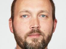 Jirka Bärnlund Fors