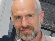 Jörg Schindler
