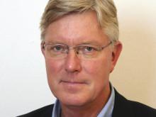 Björn Thelning