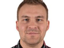 Johan Bengs
